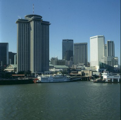 New-Orleans-center
