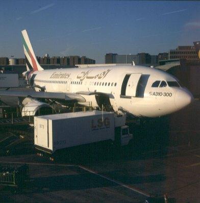 oman-dubai-emirates 1989