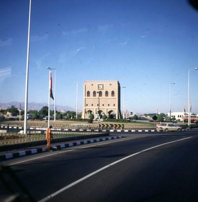 oman-muscat-kreisverkehr-1989