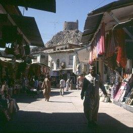 oman-muscat-soukgasse 1989