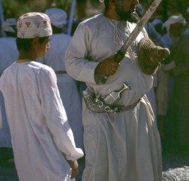 oman-oasen-dolch 1989