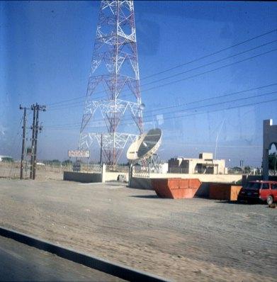 oman-oasen-sat-antenne 1989