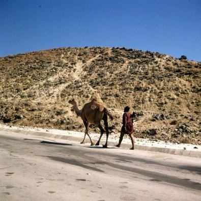 oman-salalah-kamel-soldat 1989