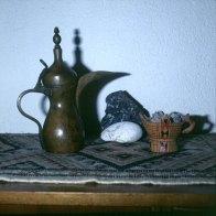 oman-souvenirs 1989