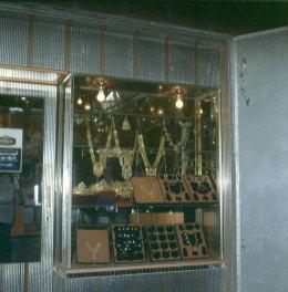 oman-salalah-schmuckladen 1989