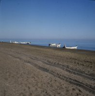 oman-sohar-strand 1989
