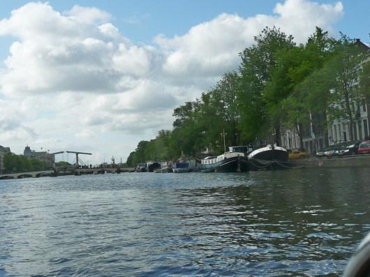 rhein-amsterdam-hauptgracht-2