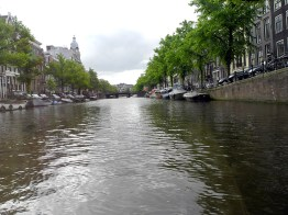 rhein-amsterdam-hauptgracht