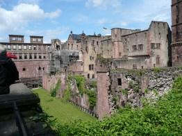 rhein-heidelberg-ruinen-hof