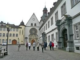 rhein-koblenz-city