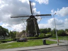 rhein-amsterdam-rembrandtmuehle