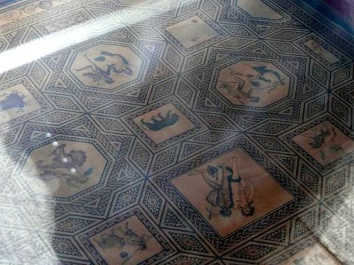 rhein-roemisches-mosaik