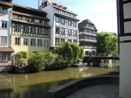 rhein-strassburg-alt-1