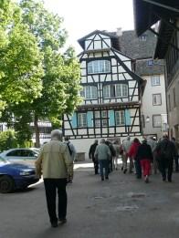 rhein-strassburg-irvin