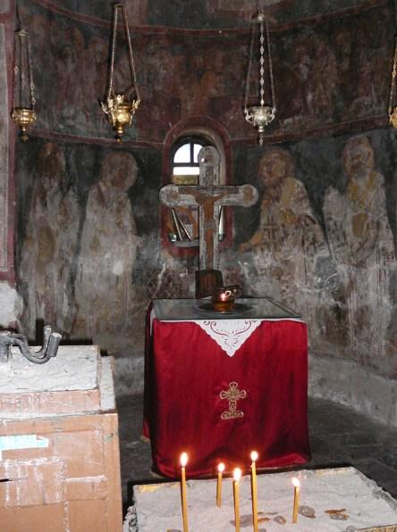 rhodos-kapelle-altar