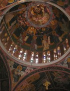 rhodos-kirchen-kuppel