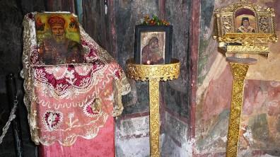 rhodos-patriarchen