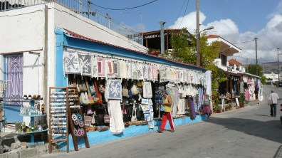 rhodos-souvenirladen