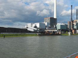 rhone-kraftwerk