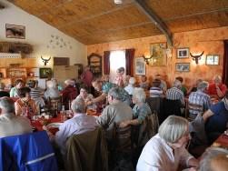 rhone-arles-restaurant