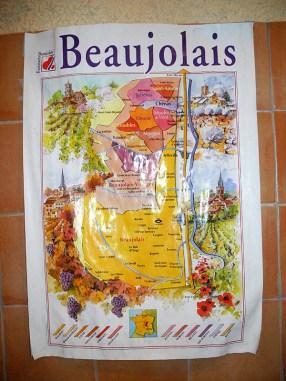 rhone-beaujolais-karte