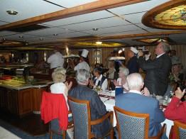 rhone-captains-dinner-einzug
