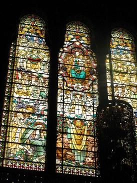 rhone-lyon-kirchenfenster
