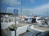rhone-yachthafen- St.Marie de mer