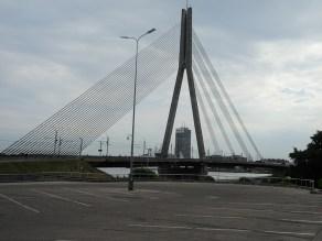 baltikum-tallin-2015