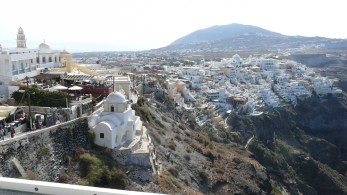 Santorin-Panorama-