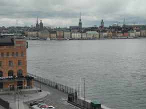 baltikum stockholm