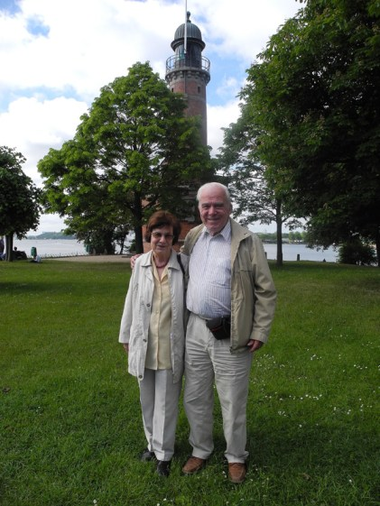 baltikum Holtenau abschluss