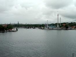 baltikum stockholm skansen