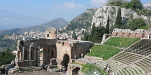 taormina-theater-