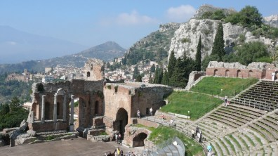 taormina-theater-
