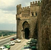 spanien-toledo-puertadesol 1977