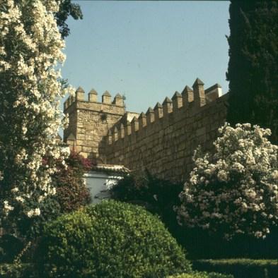 spanien-sevilla-1977