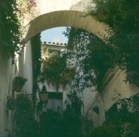 spanien-toledo-barrio 1977