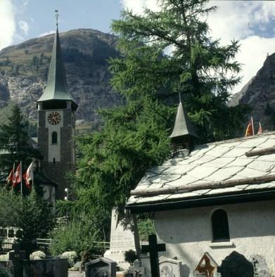 zermatt-friedhof-1