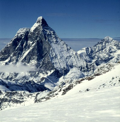 zermatt-klein-matterhorn-gipfel-oben-1