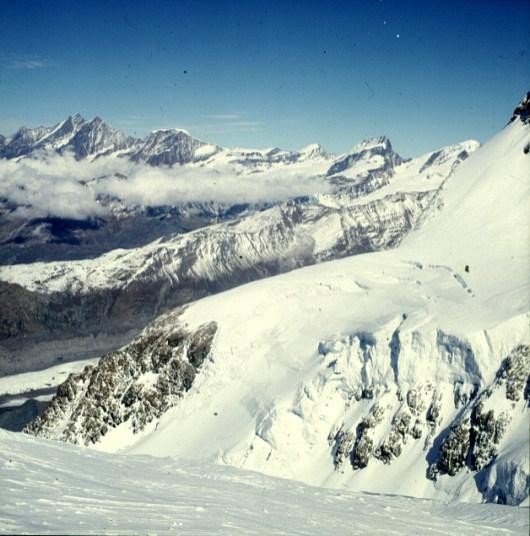 zermatt-klein-matterhorn-panorama-1