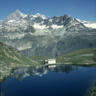zermatt-schwarzsee-panorama
