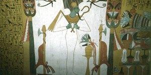 Edle-Inherka-Osiris - Tabubruch