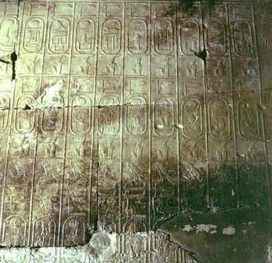 Abydos-Königstafel