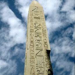 Karnak-Obelisk-TutIII
