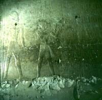 Abydos-Sethos/Ramses-Königstafelnl