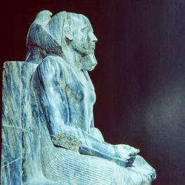 Ägypten 1978-81