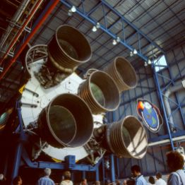 1988-usa-osten-2000px-026
