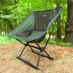 Big Agnes Helinox Chair Best Place To Buy Adirondack Chairs Don T Let Me Down Irv Oslin I Put My Leg Braces The Ultimate Test Sitting On