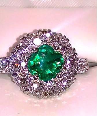 jewelryrestoration1